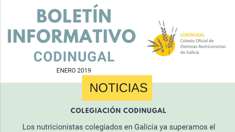 interiew to adriana duelo dao deficiency training diamino oxidase codinugal 2019 jan