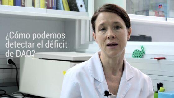 detectar-deficit-dao