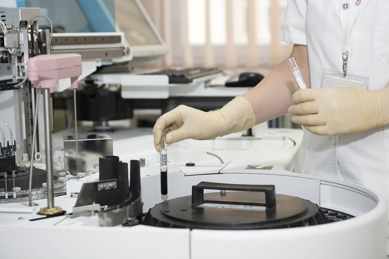 pacientes-deficit-dao-test