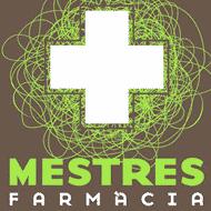 Farmàcia Mestres